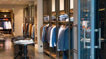 ev-tekstil-mağaza